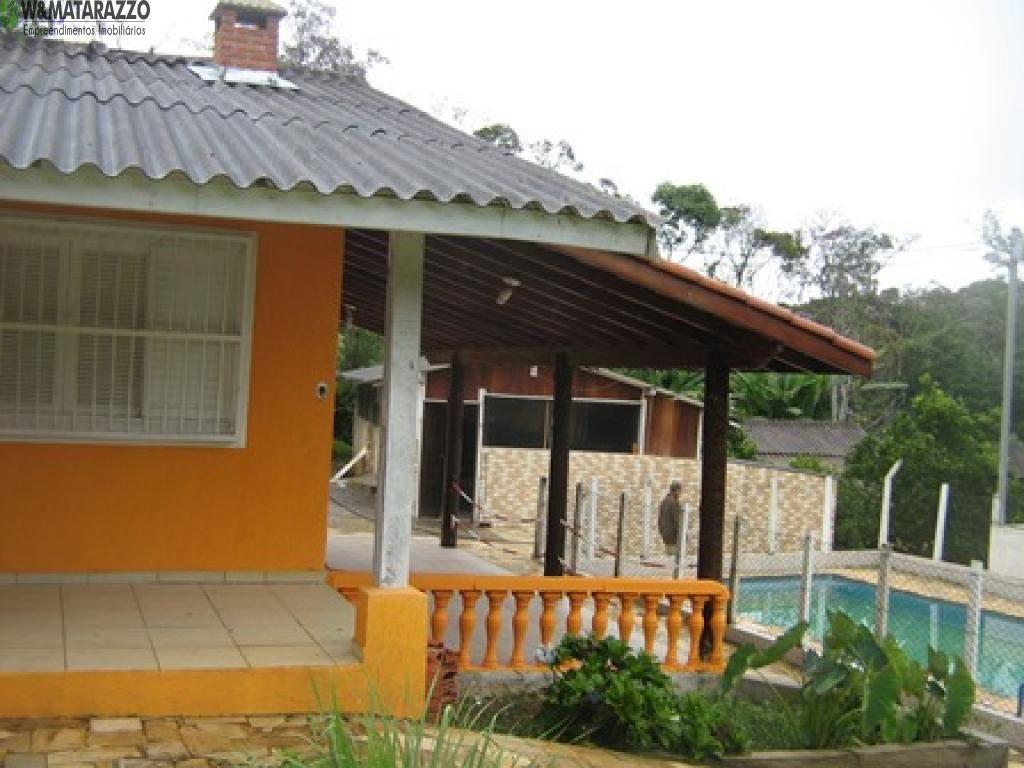 Rural venda CIPÓ EMBU-GUAÇU