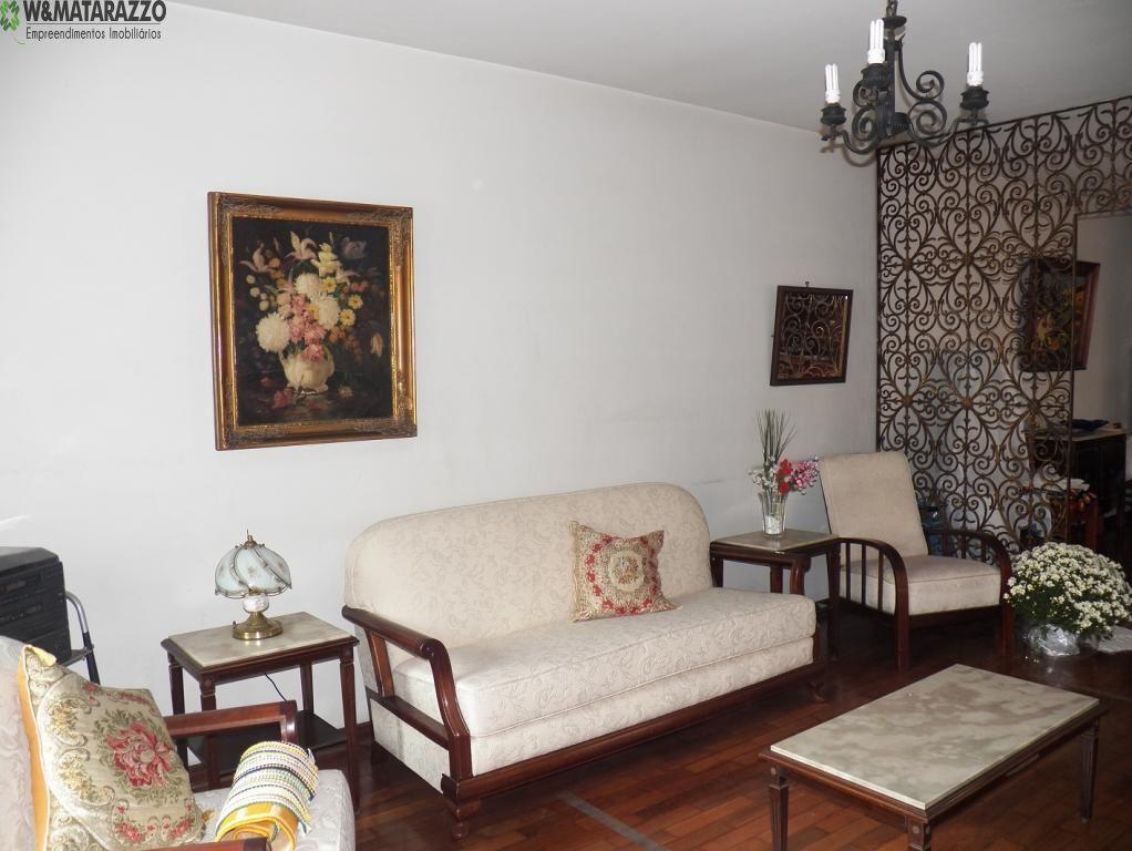 Casa Jardim das Acácias 3 dormitorios 3 banheiros 2 vagas na garagem