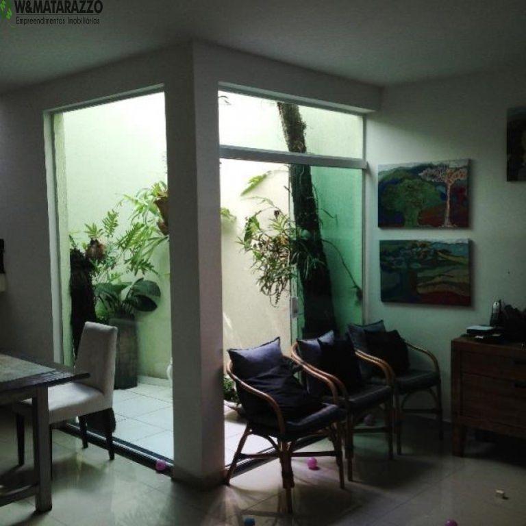 Casa venda IPIRANGA SÃO PAULO