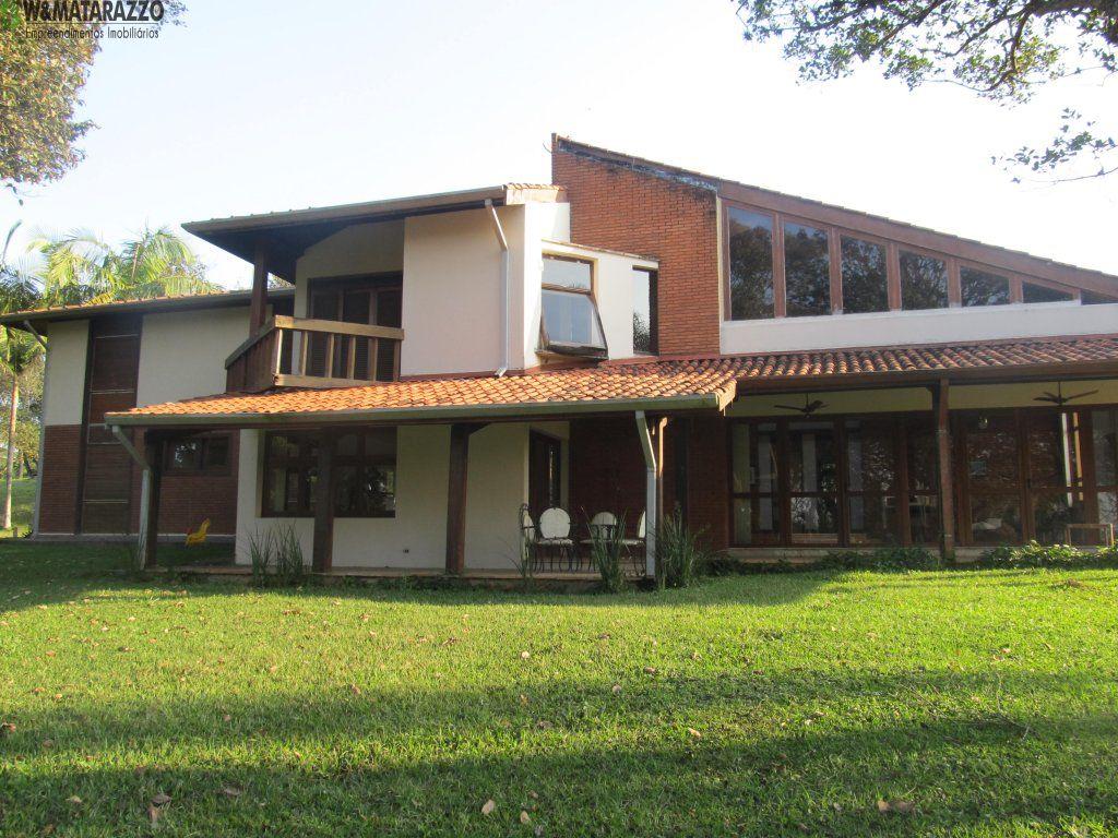 SÃO PAULO Casa venda CIDADE IPAVA