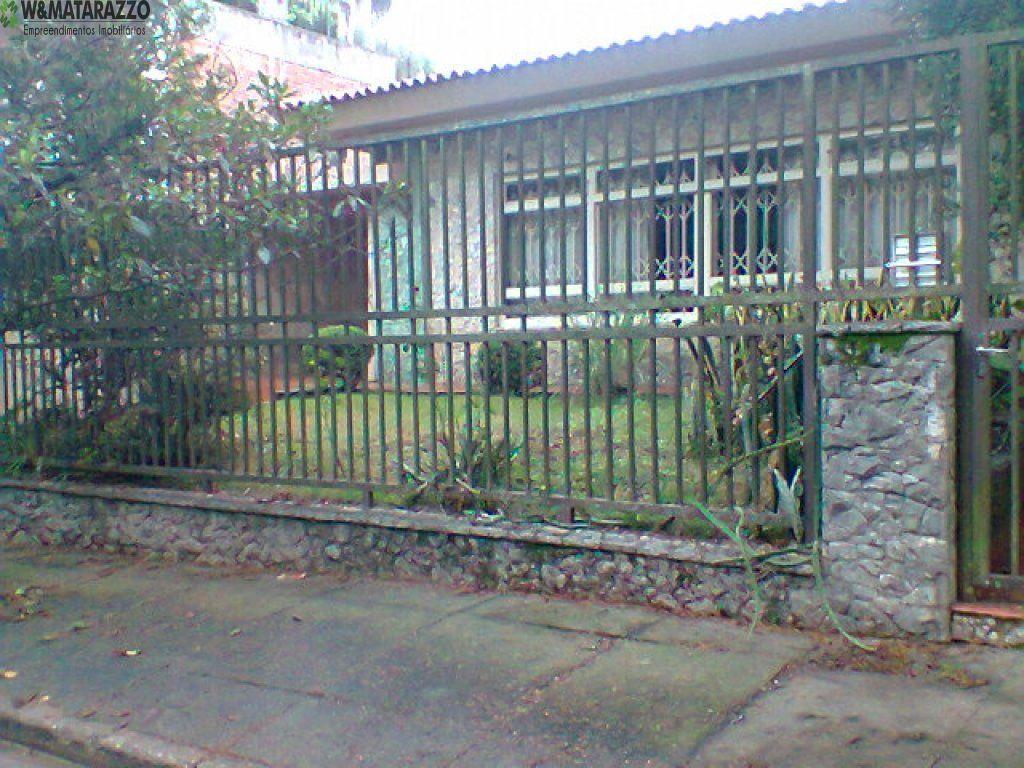 Casa venda JARDIM DAS BANDEIRAS SÃO PAULO