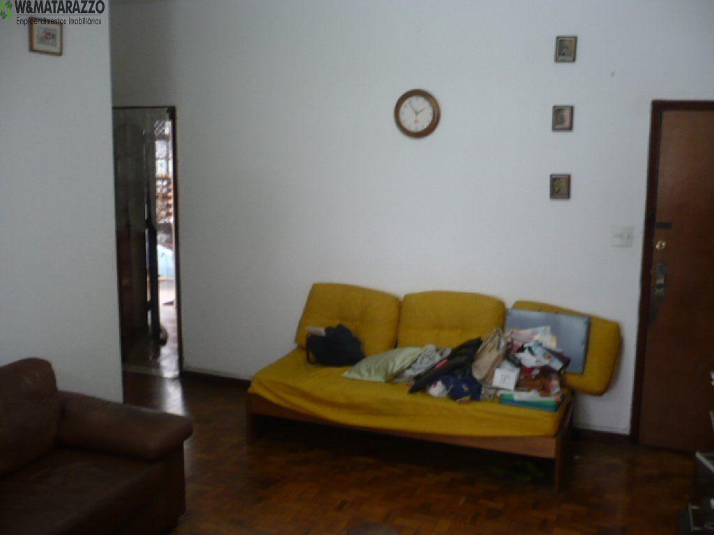 Apartamento Liberdade - Referência WL4537