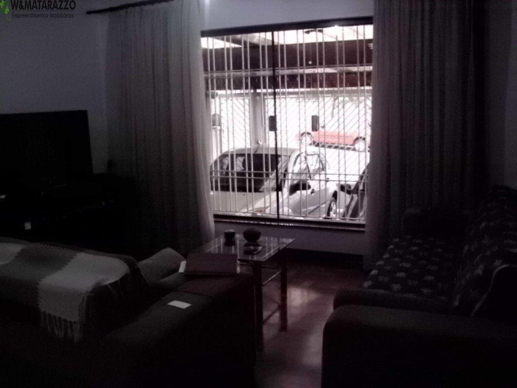 Casa Jardim Aeroporto 4 dormitorios 3 banheiros 2 vagas na garagem