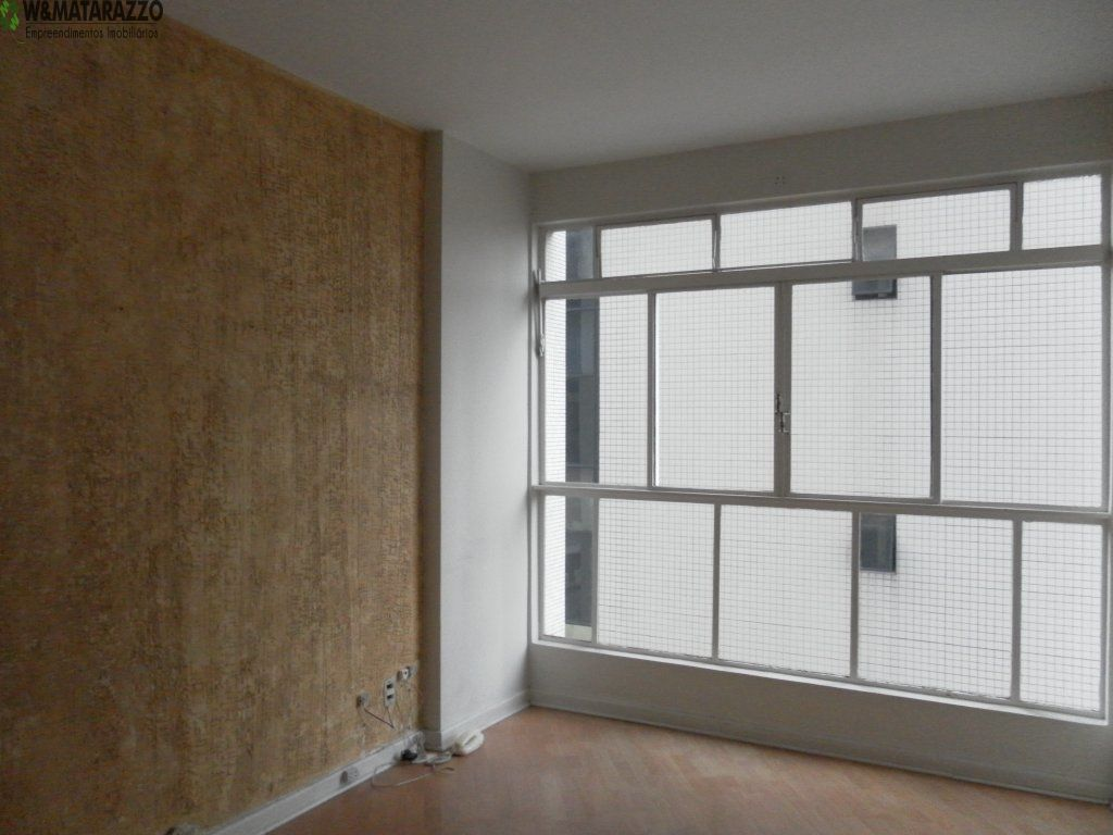 Conjunto Comercial/sala Santa Cecília 0 dormitorios 3 banheiros 0 vagas na garagem