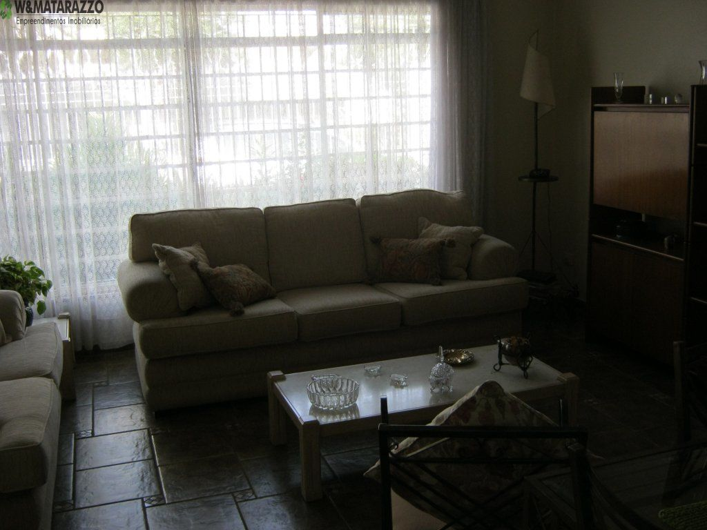 Casa Vila Congonhas - Referência WL4599