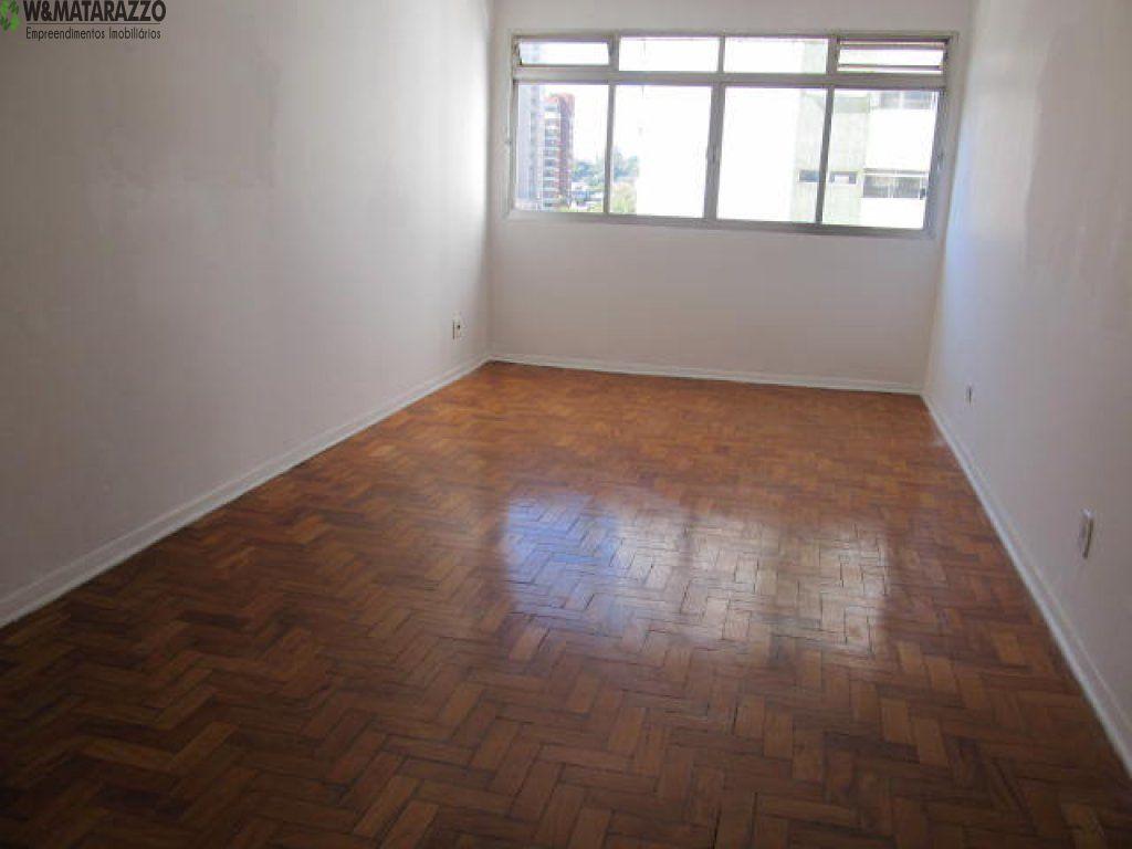 Apartamento Moema 2 dormitorios 2 banheiros 1 vagas na garagem