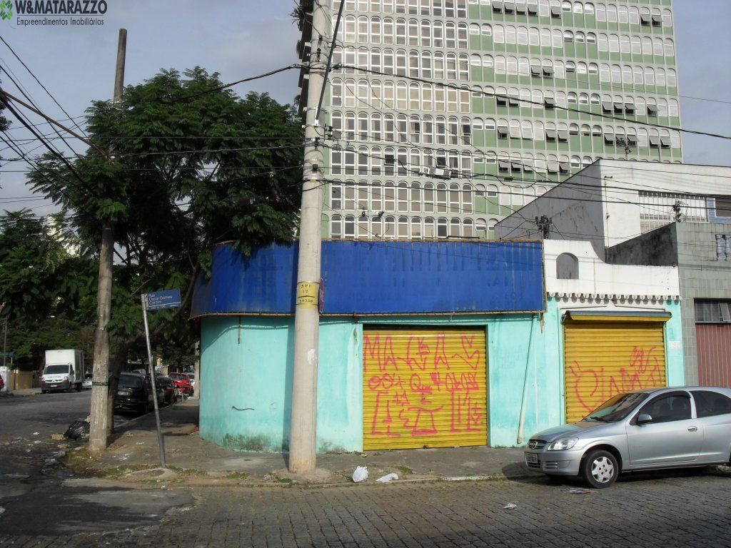 Casa Vila Cordeiro - Referência WL4650