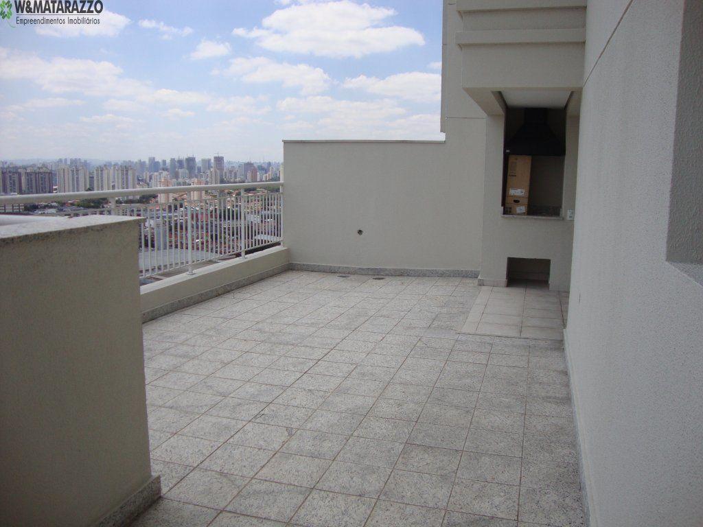 Apartamento venda JARDIM DOM BOSCO SÃO PAULO