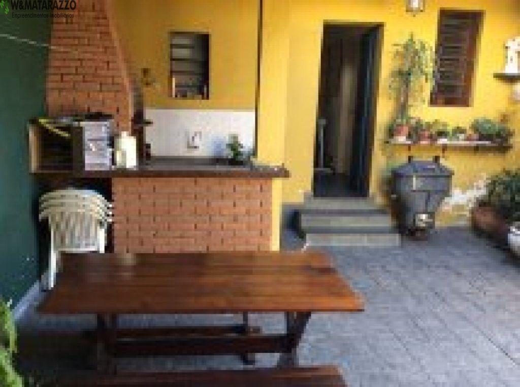 Casa venda SUMARÉ SÃO PAULO