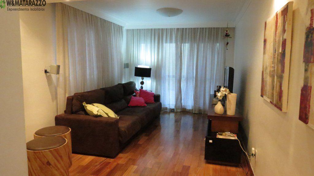 Casa venda Vila Prudente - Referência WL4788