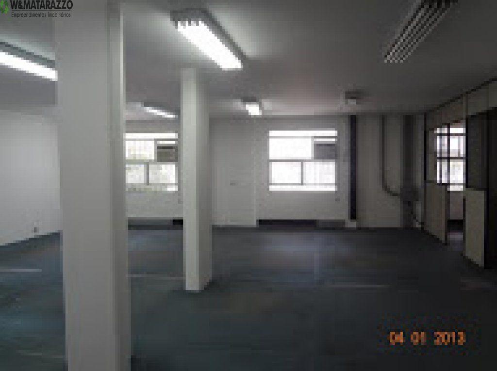 Prédio Inteiro Jardim Paulista 0 dormitorios 20 banheiros 18 vagas na garagem
