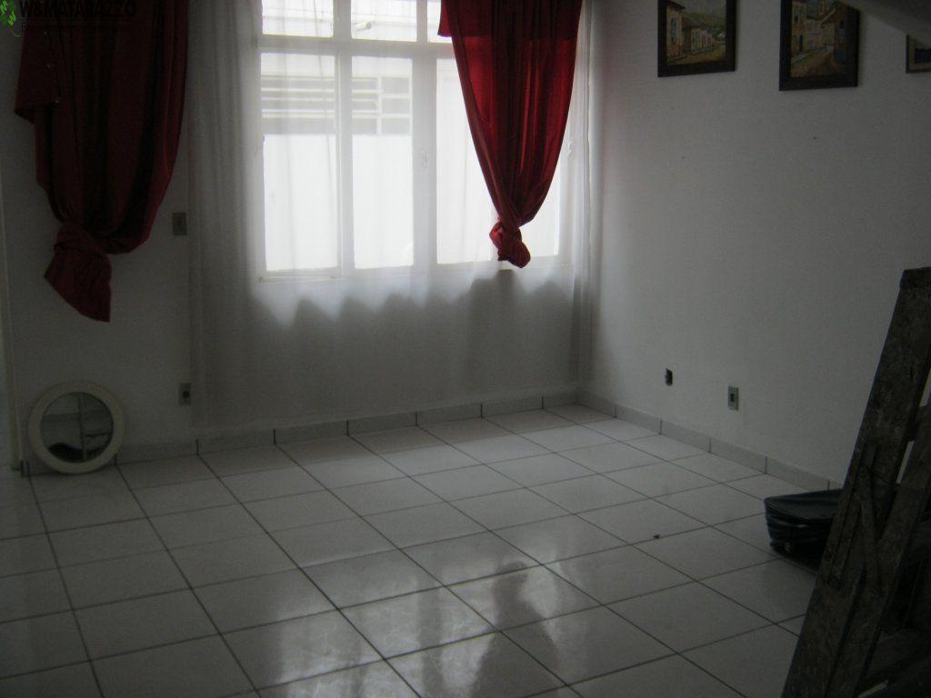 Casa Campo Belo - Referência WL4890