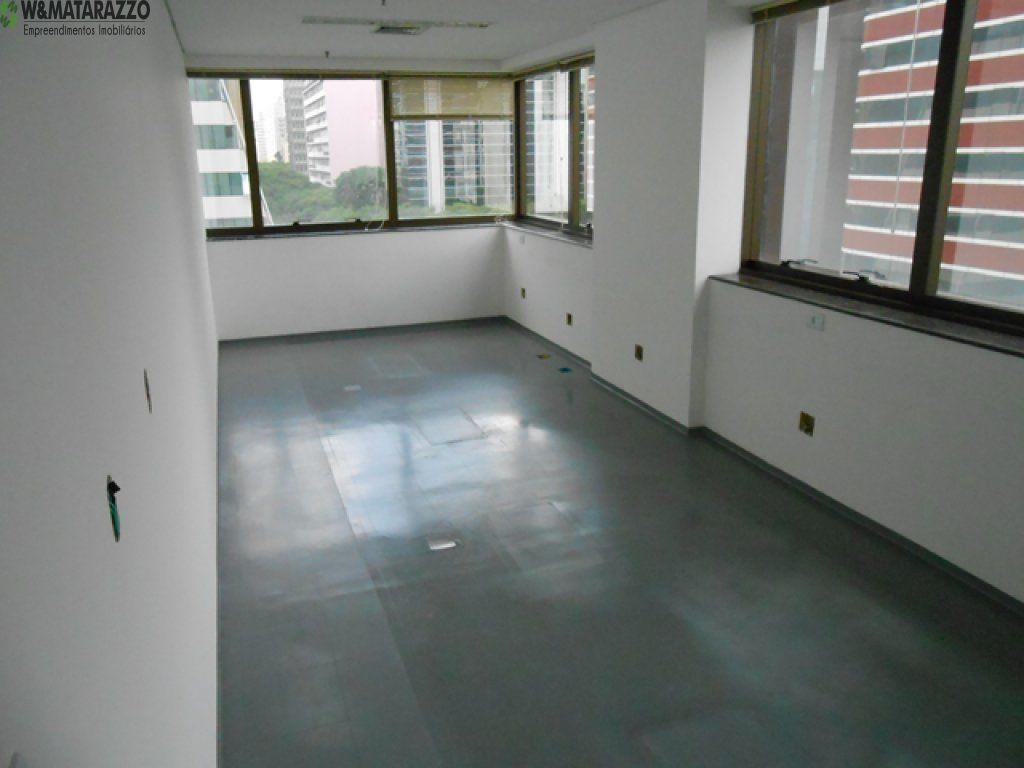 Comercial venda CERQUEIRA CÉSAR SÃO PAULO
