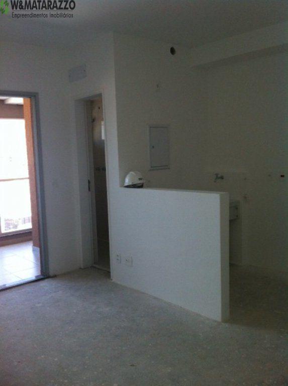 Apartamento Campo Belo - Referência WL4910