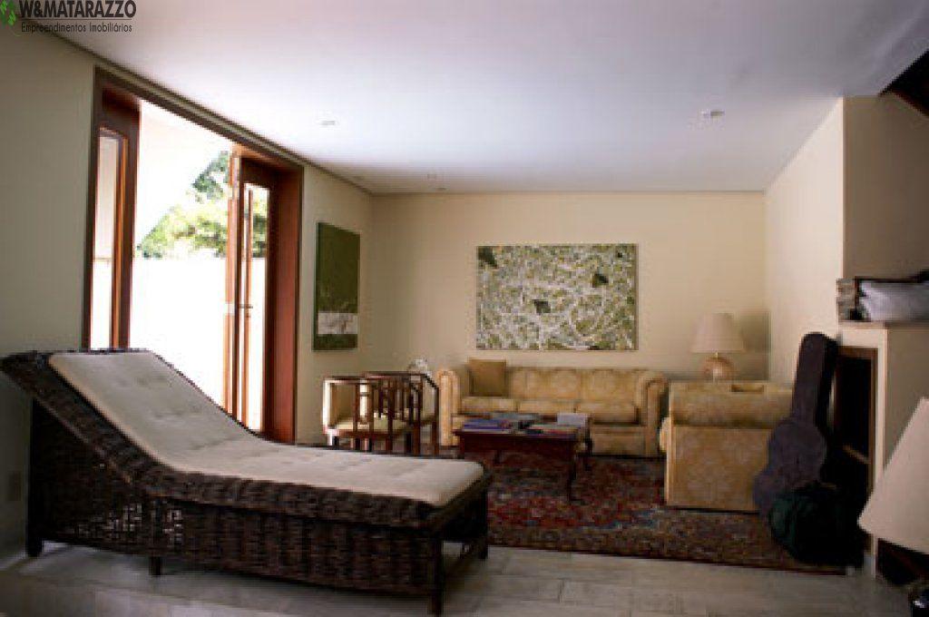 Casa Jardim Prudência 4 dormitorios 3 banheiros 4 vagas na garagem