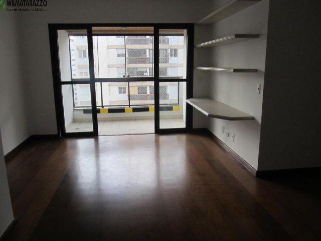 Apartamento Vila Nova Conceição - Referência WL5104