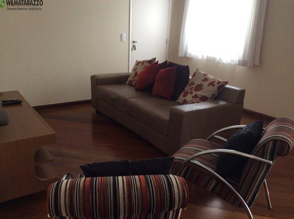 Apartamento venda VILA ESTER (ZONA NORTE) SÃO PAULO