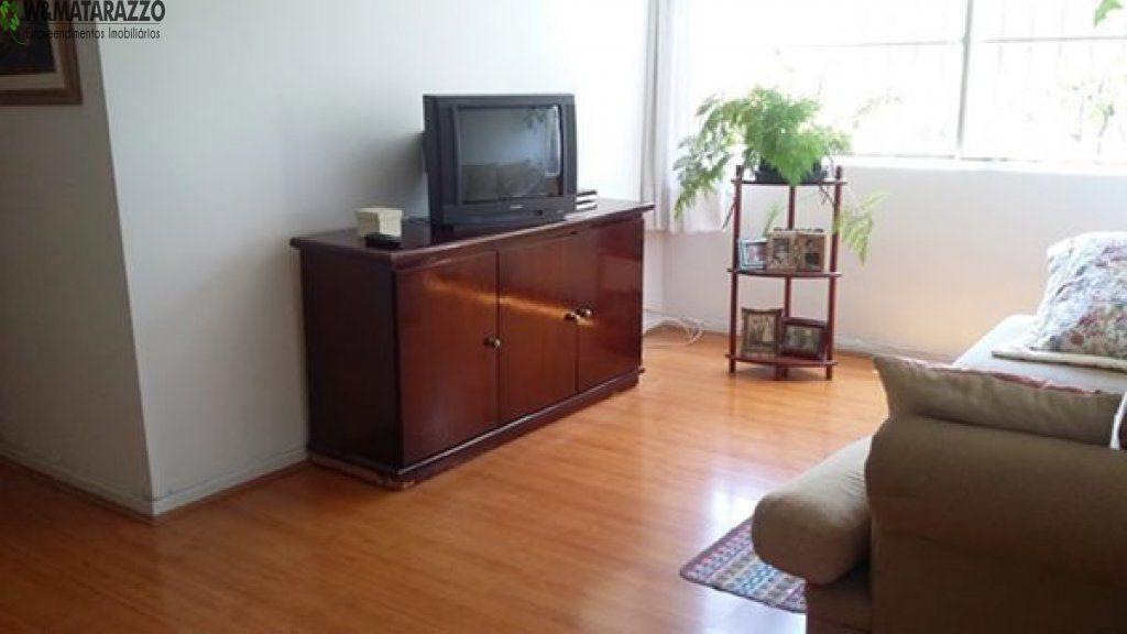 Apartamento Vila Congonhas - Referência WL5296