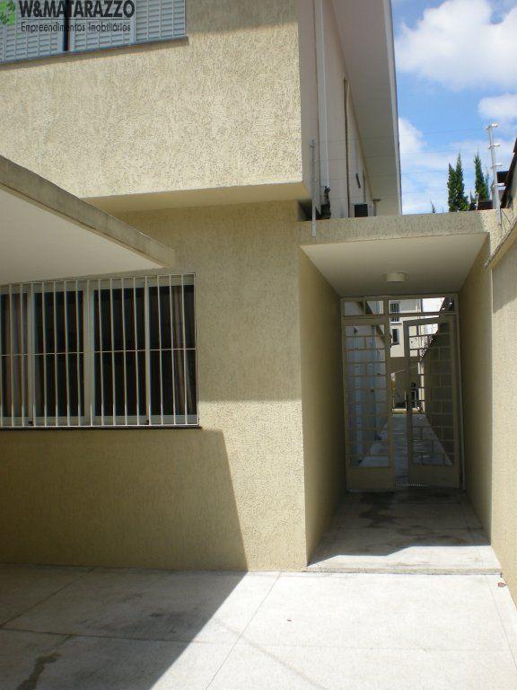 Casa BROOKLIN 4 dormitorios 4 banheiros 2 vagas na garagem