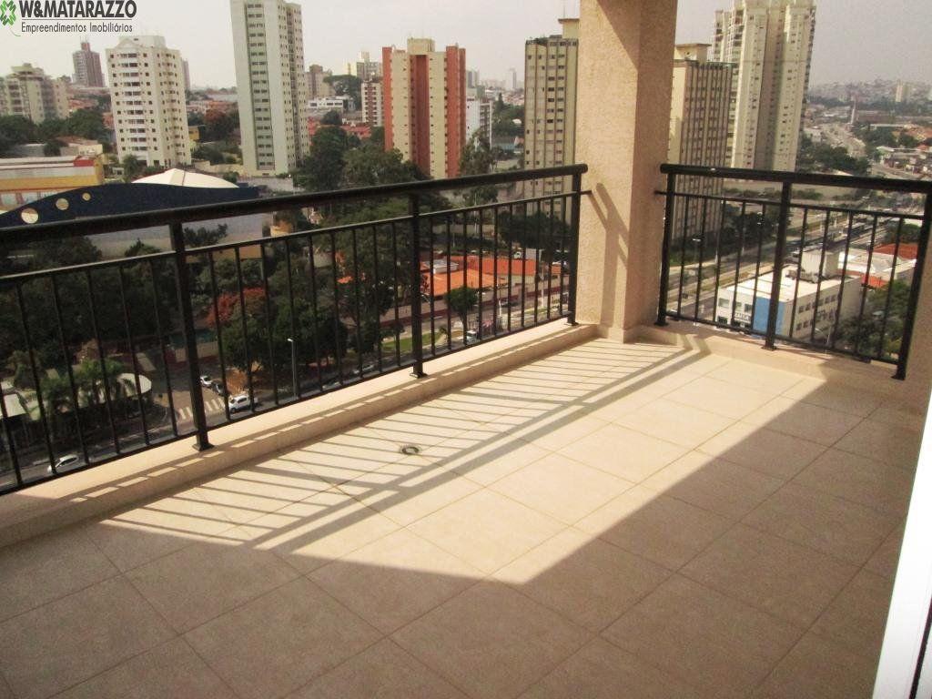 Apartamento Jardim Prudência 2 dormitorios 2 banheiros 2 vagas na garagem