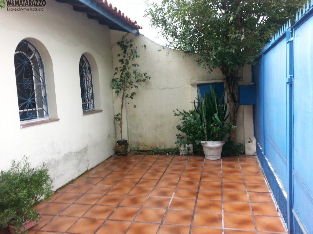 Casa venda ALTO DA BOA VISTA SÃO PAULO