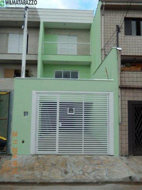 Casa venda CURSINO SÃO PAULO