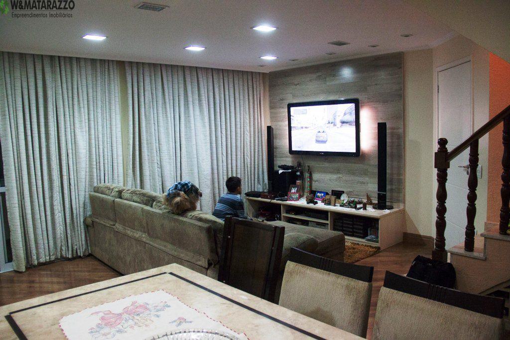 Apartamento Vila Mascote - Referência WL5565