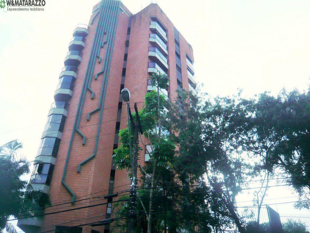 Apartamento Vila Suzana 3 dormitorios 4 banheiros 2 vagas na garagem