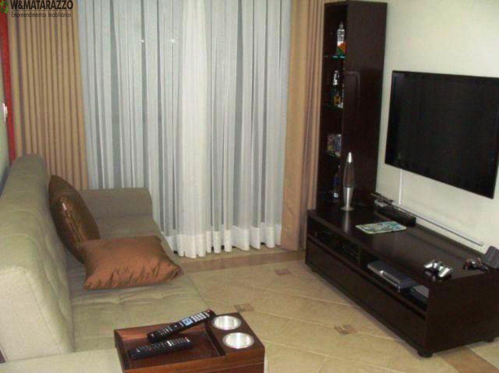 Apartamento Jardim Prudência 2 dormitorios 1 banheiros 1 vagas na garagem