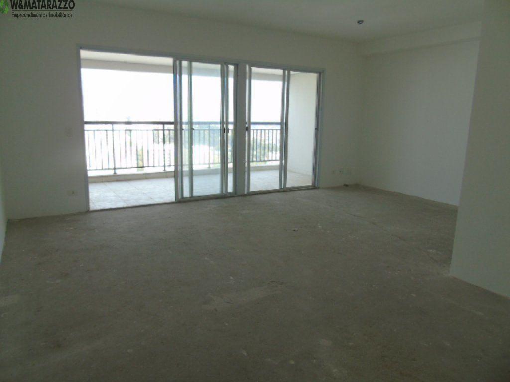 Apartamento Parque Reboucas 2 dormitorios 4 banheiros 2 vagas na garagem