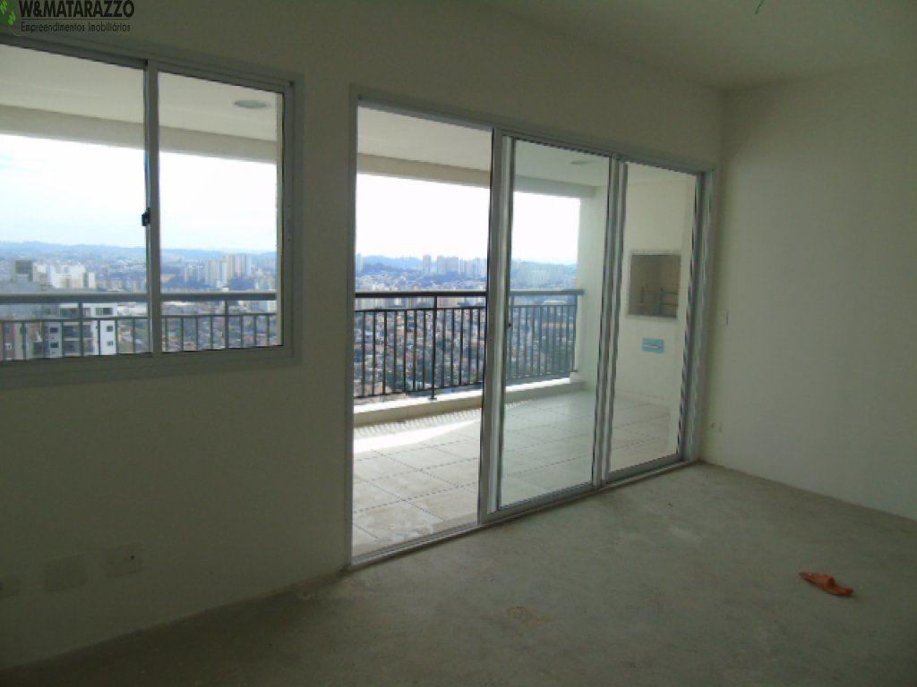 Apartamento venda PARQUE REBOUCAS SÃO PAULO