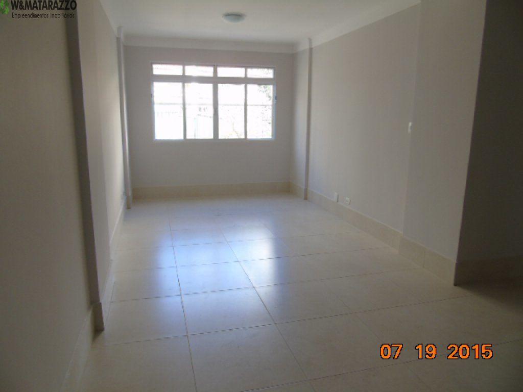 Apartamento Paraíso 2 dormitorios 3 banheiros 1 vagas na garagem