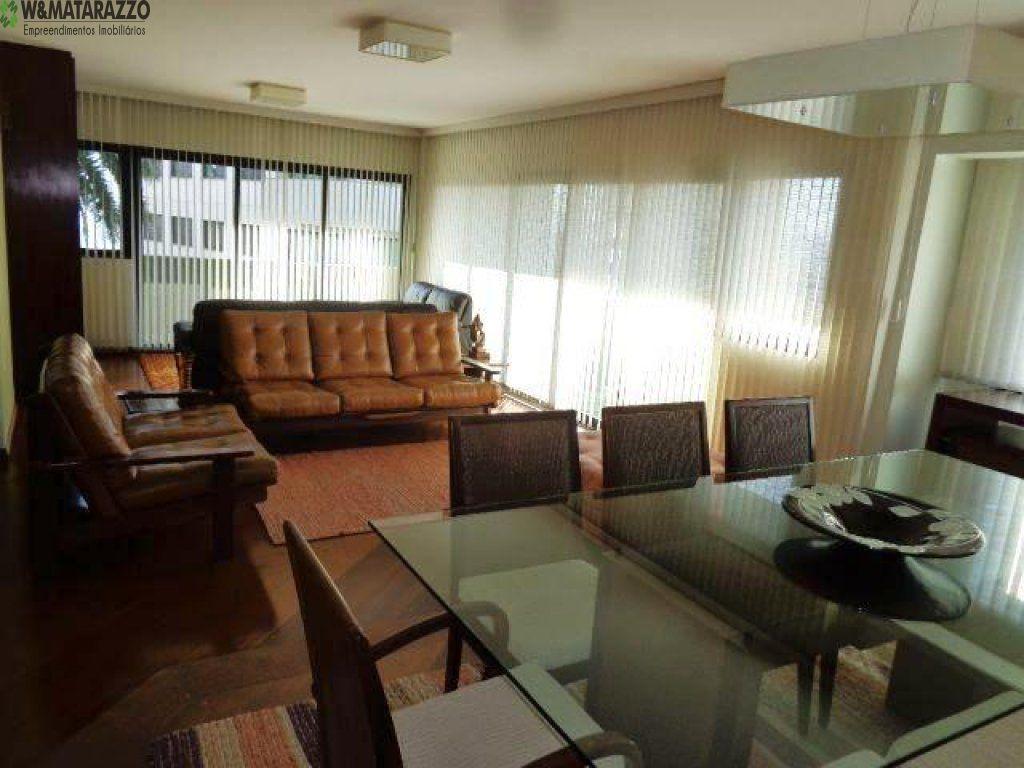 Apartamento venda Ipiranga - Referência WL6196
