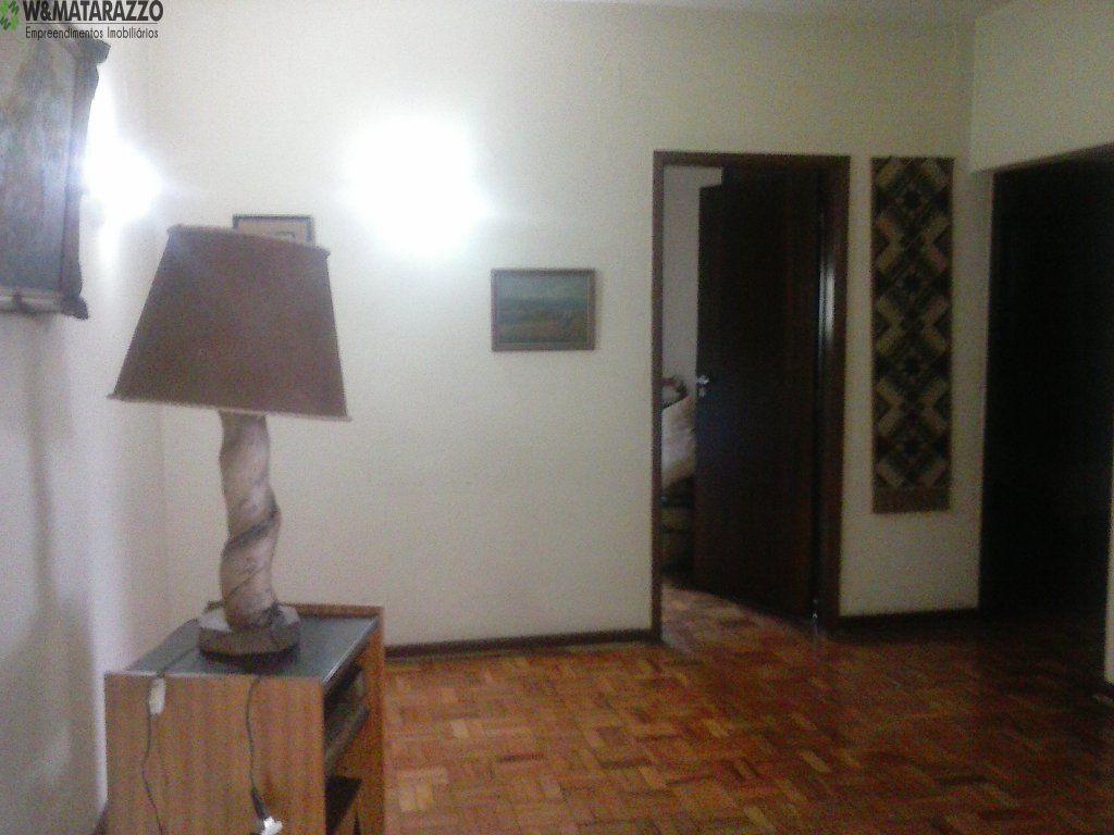 Casa venda ITAIM BIBI SÃO PAULO