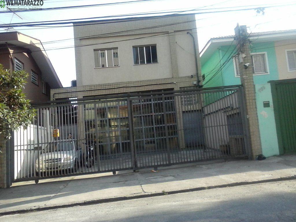Comercial venda ALTO DA BOA VISTA SÃO PAULO