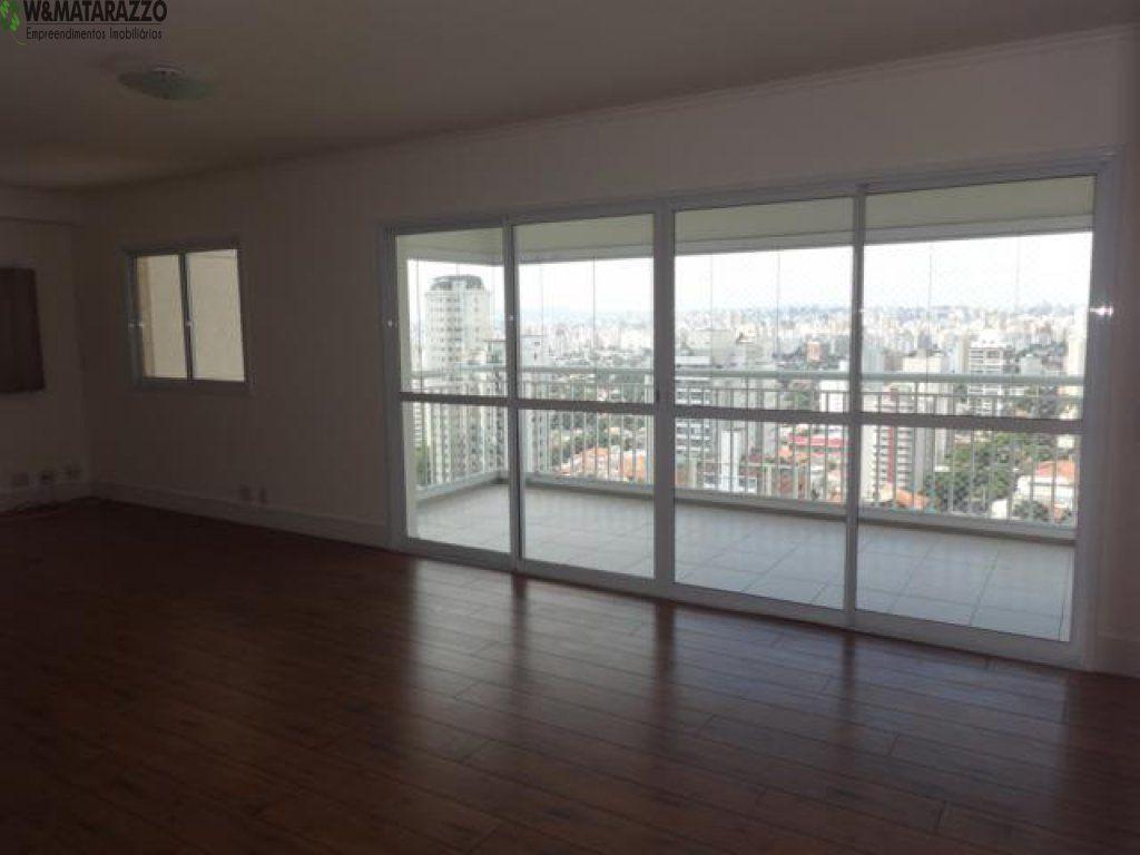 Apartamento Vila Congonhas - Referência WL7724