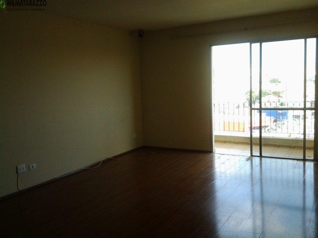 Apartamento Jardim Aeroporto 3 dormitorios 3 banheiros 2 vagas na garagem