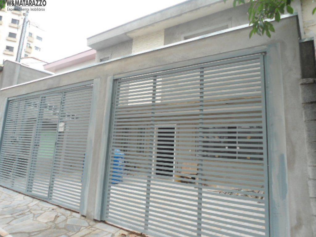 Casa venda BOSQUE DA SAÚDE SÃO PAULO