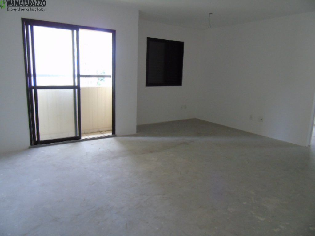 Apartamento venda PARQUE ALVES DE LIMA SÃO PAULO