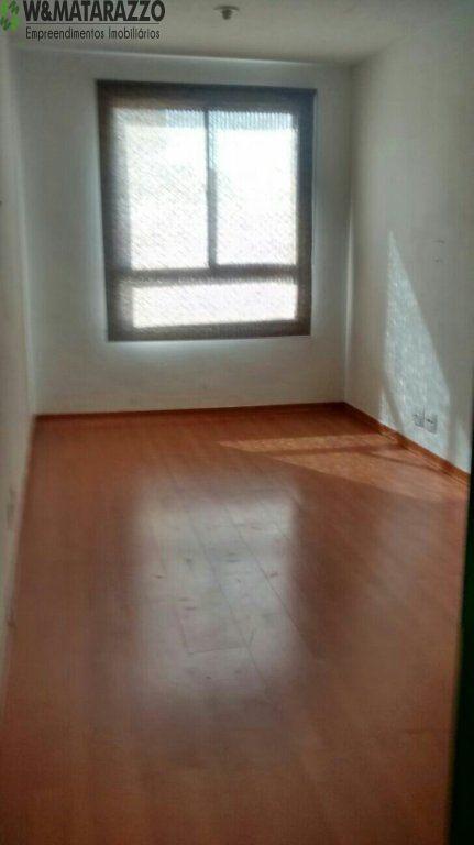 Apartamento Paraisópolis 2 dormitorios 1 banheiros 1 vagas na garagem