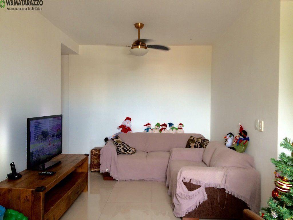 Apartamento venda JABAQUARA SÃO PAULO