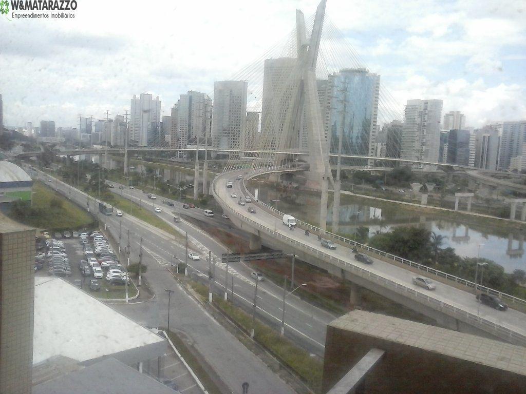 SÃO PAULO Apartamento venda REAL PARQUE