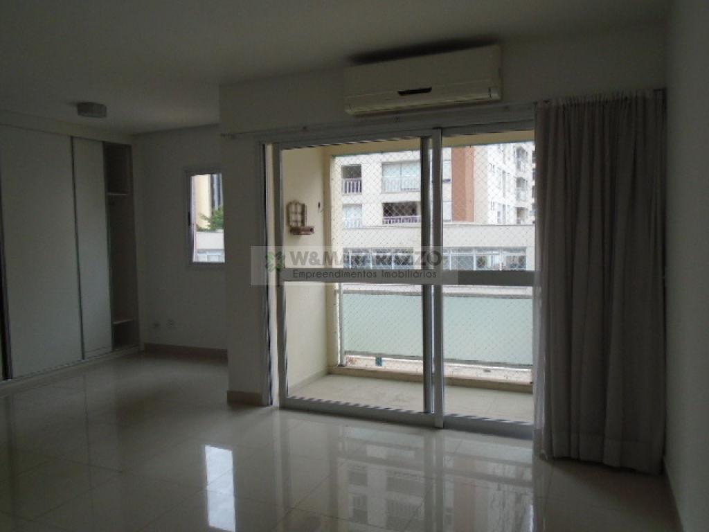 Apartamento VILA OLÍMPIA - Referência WL10101