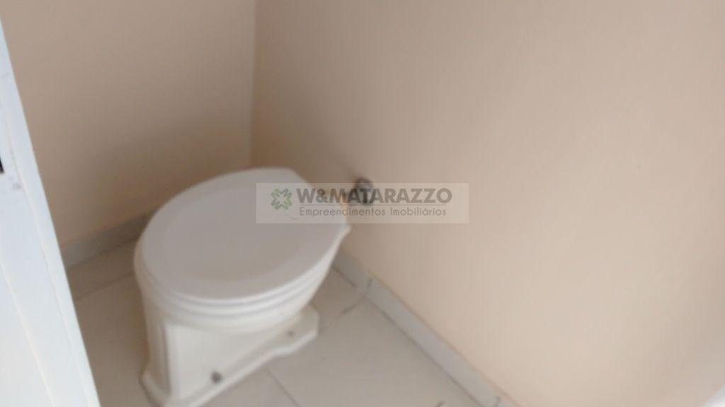 Apartamento Jardim das Acácias 3 dormitorios 3 banheiros 1 vagas na garagem