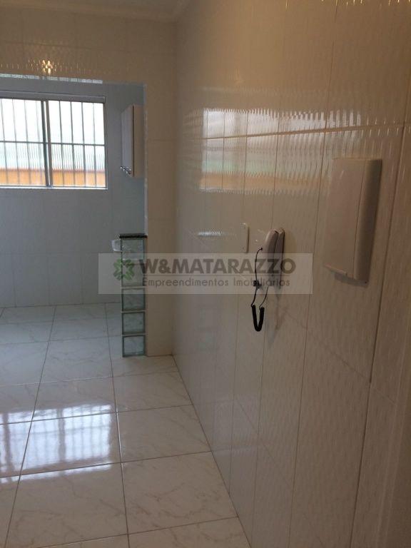 Apartamento INTERLAGOS - Referência WL10424