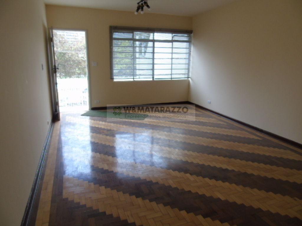 Casa JABAQUARA - Referência WL10679