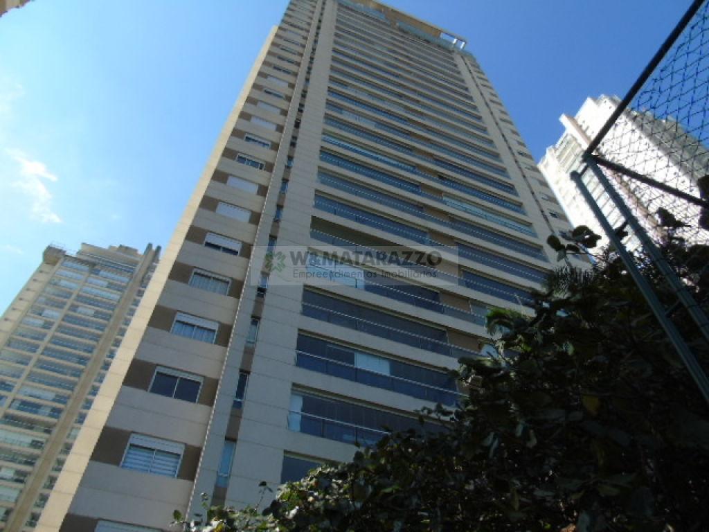 Apartamento CAMPO BELO - Referência WL10717