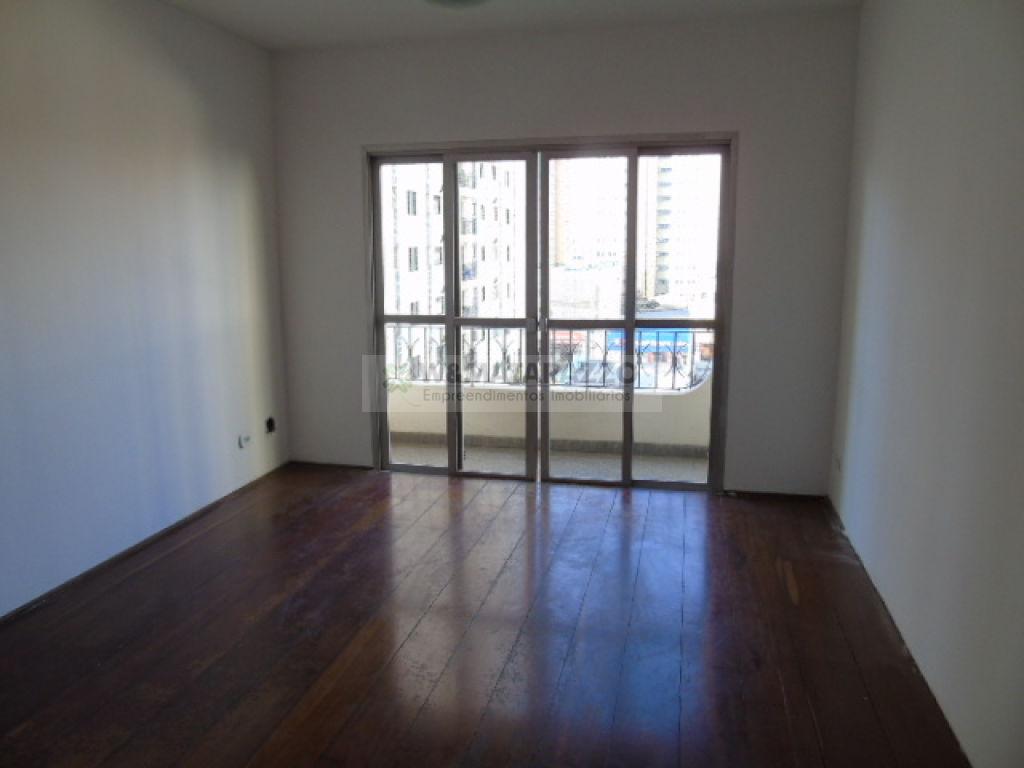 Apartamento CAMPO BELO - Referência WL11206