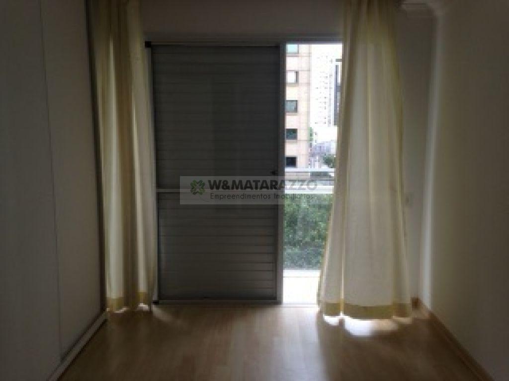 Apartamento MOEMA - Referência WL11330