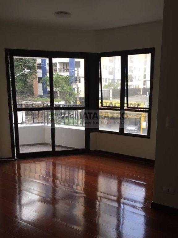 Apartamento VILA NOVA CONCEIÇÃO - Referência WL11345